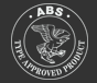 abs_logo.png
